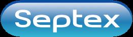 Septex - Keeping You safe.